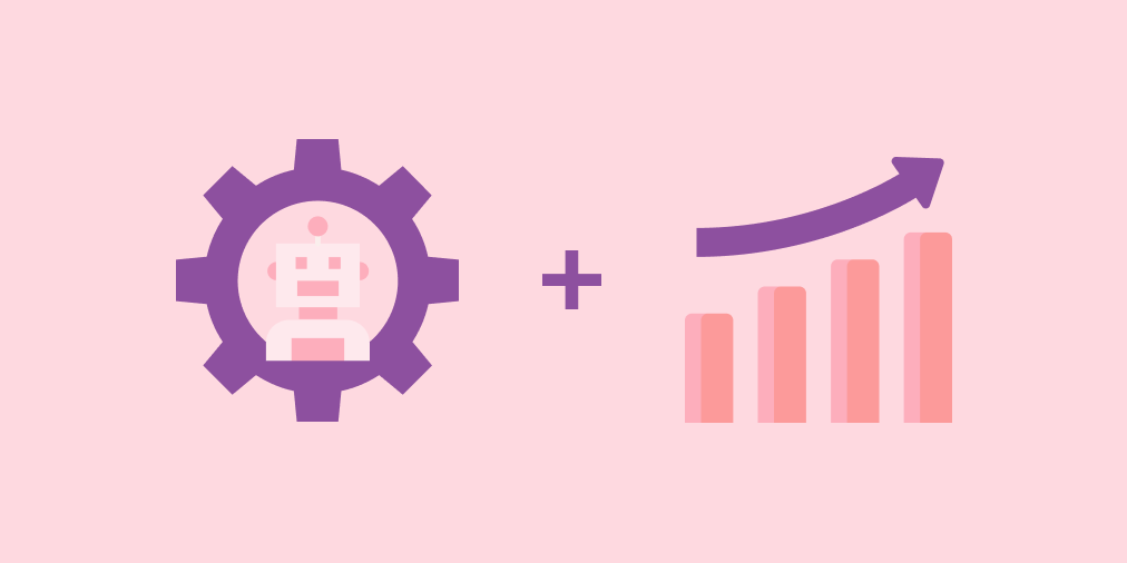 Machine Learning for Growth Hackers